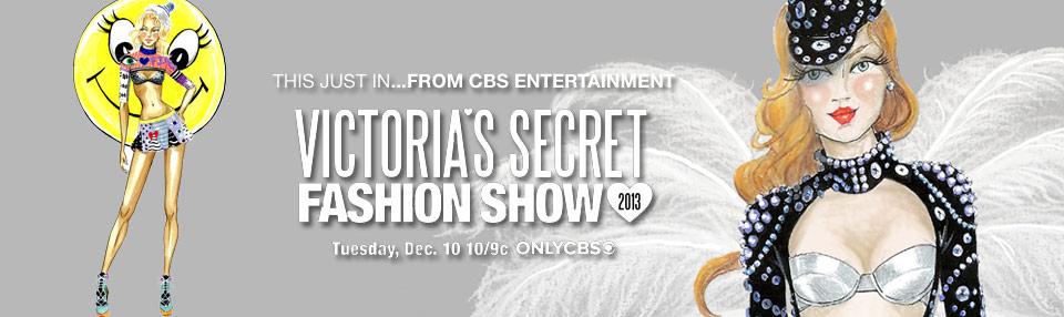 victorias-secret-fashion-show-2013-main-feature-kit